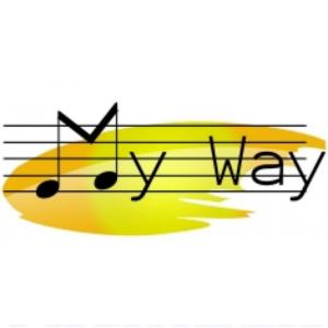 "OWL's ""neue Kompositionen"" im Test -  Buh 2.0  / Fatojack / Blackstar / My Way / Big Baba"